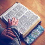 The Importance of Christian Study
