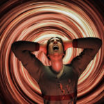 Five Steps for Handling Frustration