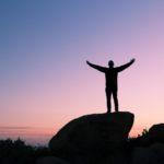Your Gratitude Determines Your Attitude